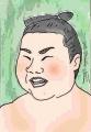 大栄翔IMG_20191120_0007