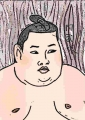 阿武咲IMG_20191123_0005 (1)