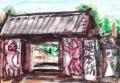 4桜本坊sakuramotobou