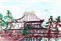 東大字中門G_0009