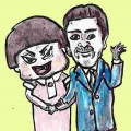 2岡村隆史 (2)