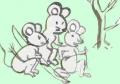 麺麭鳥獣戯画IMG_20191230_0005 (10)