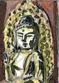 釈迦如来興福寺IMG_20191230_0014