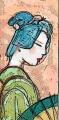 麭蛇の目姫IMG_20200105_0002