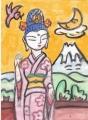 日本菩薩 (1)