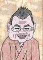 1桂文珍1IMG_20190924_0004