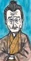 2吉田鋼太郎IMG_20200317_0002 (2)