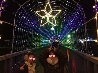 宮ケ瀬大つり橋
