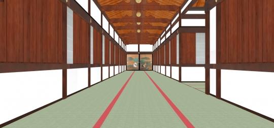 2020-03-17-童木廊下