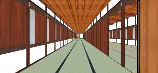 2020-03-17-非蔵人廊下