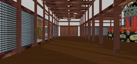 2020-03-16-紫宸殿内部-東庇から