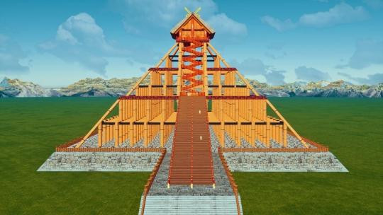 2020-03-26-古代の出雲大社神