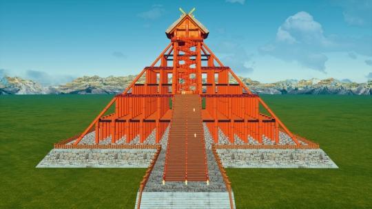 2020-03-26-古代出雲大社神殿