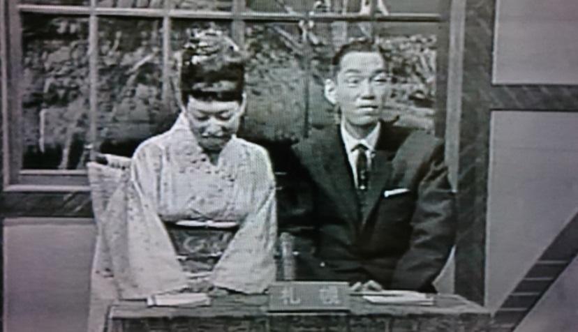 19631231紅白札幌