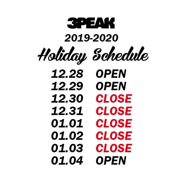 19-20HolidaySchedule.jpg