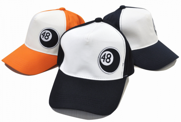 cottoncap48.png