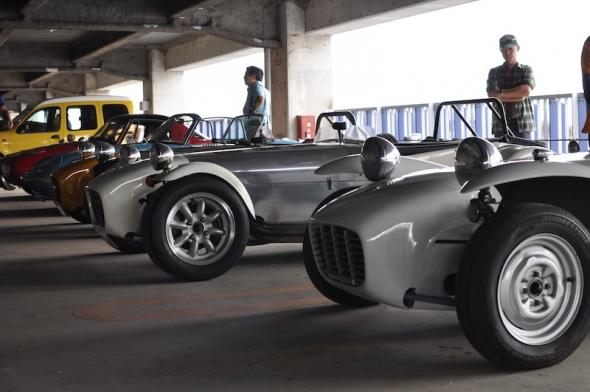 sevencars_kasukabe.jpg