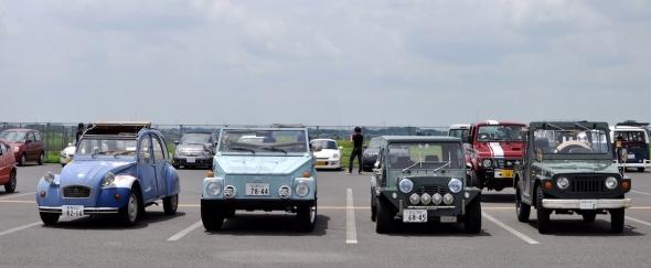 top_4cars.jpg