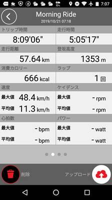 photo_cateyecyclecomputa_randner_aiduwakamatu_aidutajima_1_2019_1021.jpg