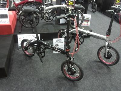 photo_cyclemode2019_10_2019_1104.jpg