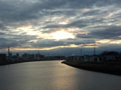 photo_derosa_hatuhinode2020_2_2020_01011.jpg
