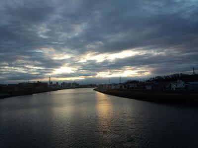 photo_derosa_hatuhinode2020_3_2020_0101.jpg