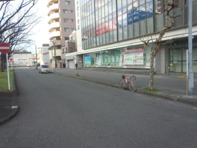 photo_derosa_ohorimeguri2020_2_2020_0101.jpg