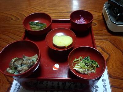 photo_gurumet_touhoku2019_42_2019_1026.jpg
