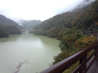 photo_randner_aidutajima_kunugawa_15_2019_1022.jpg