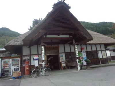 photo_randner_aiduwakamatu_aidutajima_14_2019_1021.jpg