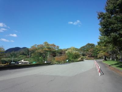 photo_randner_akita_yokote_12_2019_1015.jpg