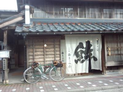 photo_randner_burari_murakami_5_2019_10181.jpg
