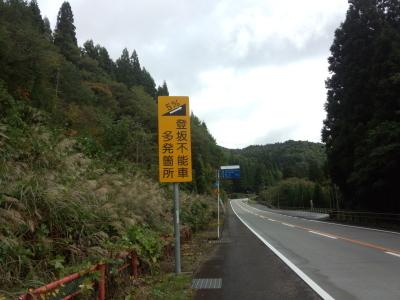 photo_randner_nigata_aiduwakamatu_6_2019_1020.jpg