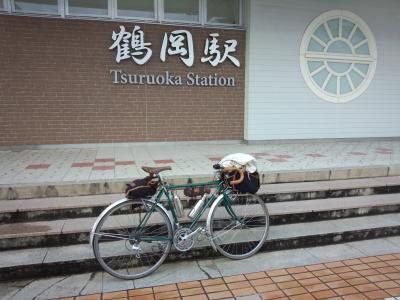 photo_randner_sinnjyou_turuoka_20_2019_1017.jpg