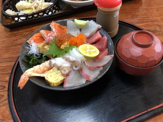 魚庄IMG_0001
