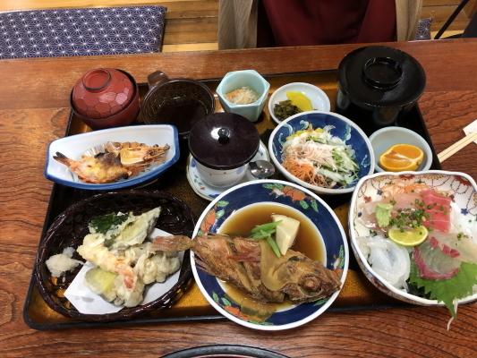 魚庄IMG_0002