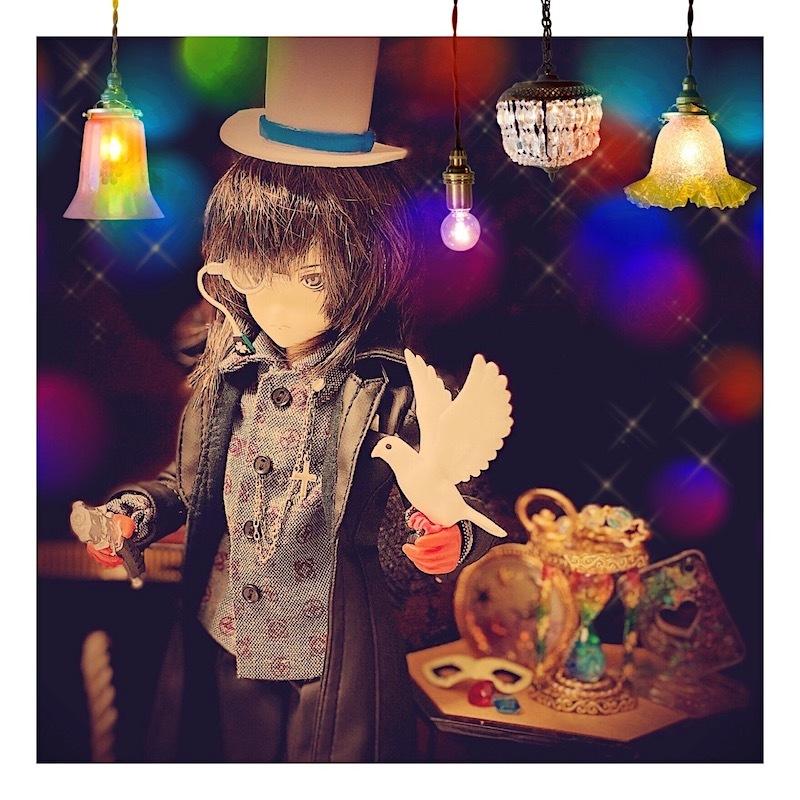 AsteriskCollectionP5A-RenAmamiya-23.jpg