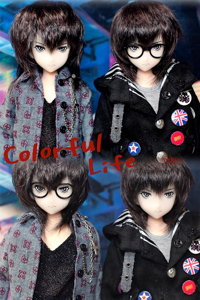 AsteriskCollectionP5A-RenAmamiya-29.jpg