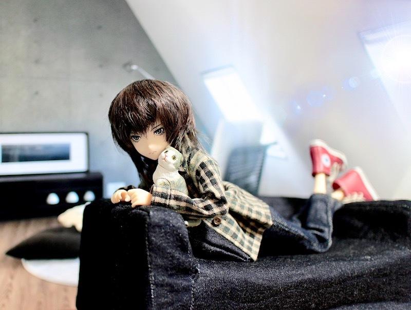 AsteriskCollectionP5A-RenAmamiya-34.jpg