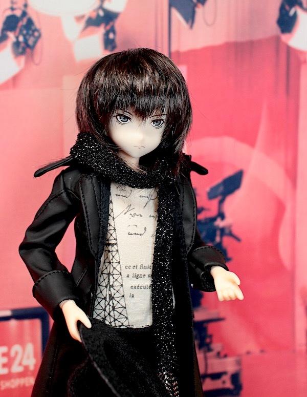 EX-CUTE-Hime_Asterisk-Ren0048.jpg