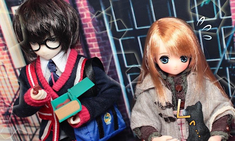 EX-CUTE-Hime_Asterisk-Ren0074.jpg