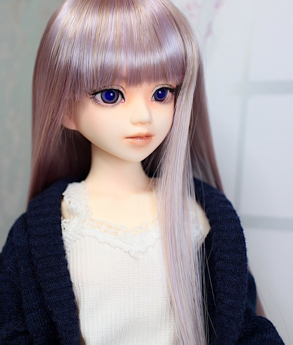 U-noaGirl_SIST0038.jpg