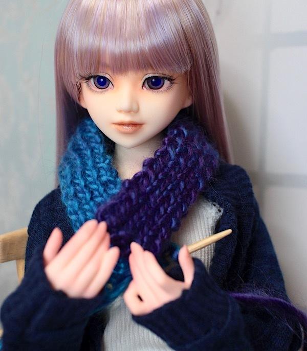 U-noaGirl_SIST0041.jpg