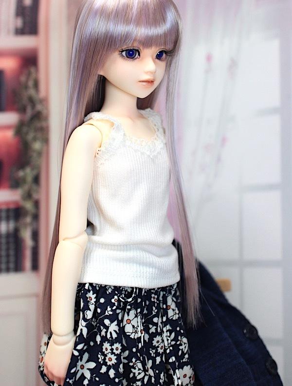 U-noaGirl_SIST0042.jpg