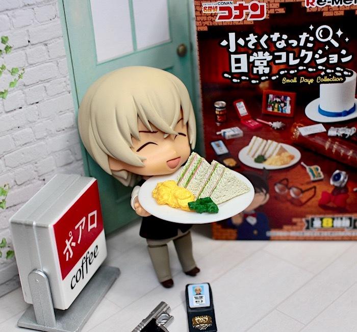 nendo-ToruAmuro0159.jpg