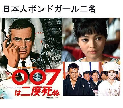 007スクリーンショット (264)