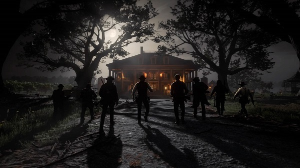 Red Dead Redemption 2_20181106231155-2