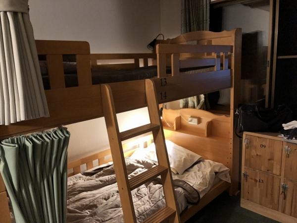 2019-09-06 ベッド