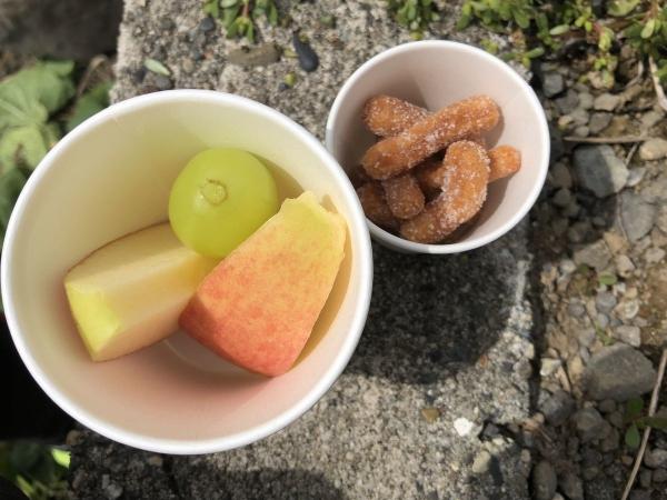 フルーツ2