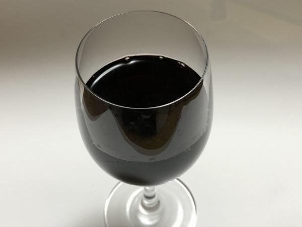 生ワイングラス2